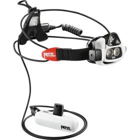 Petzl Nao+ Kit de ceinture